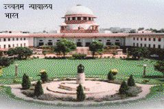supreme-court-of-india1